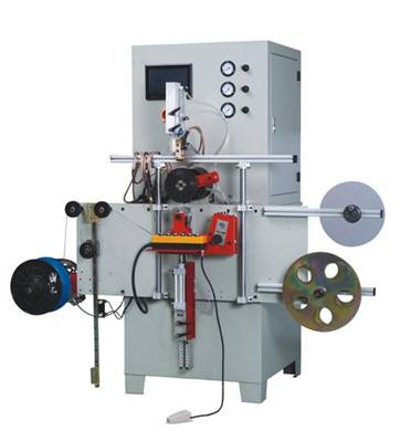 Automatic spiral wound gasket machine.jpg